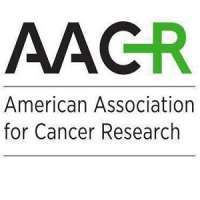 American Association for Cancer Research (AACR) Special Conference on Pancreatic Cancer 2020