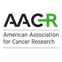 Acute Myeloid Leukemia and Myelodysplastic Syndrome 2022