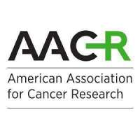AACR Virtual Special Conference: Artificial Intelligence, Diagnosis, and Imaging 2021