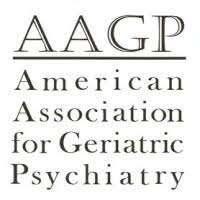 iGPSAP 2017: The Internet Geriatric Psychiatry Self-Assessment Program