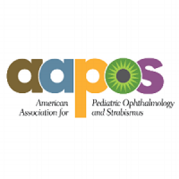 American Association for Pediatric Ophthalmology and Strabismus (AAPOS) 45t