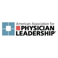 2018 Physician Leadership Summit