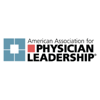 Three Faces of Quality by American Association for Physician Leadership 201