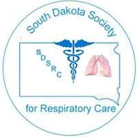 South Dakota Society for Respiratory Care (SDSRC) Annual Educational Conference 2018
