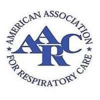 American Association for Respiratory Care (AARC) Congress 2020 - Florida