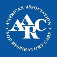 American Association for Respiratory Care (AARC) Congress 2020: Live Virtua