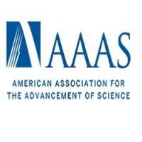 American Association for the Advancement of Science (AAAS) Annual Meeting 2021