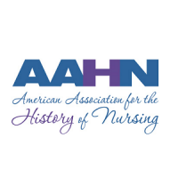 American Association for the History of Nursing (AAHN) Annual Conference 20
