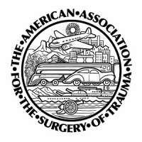 American Association for the Surgery of Trauma (AAST)