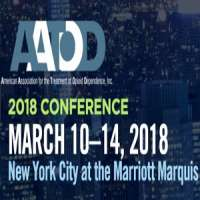 2018 AATOD Conference