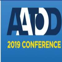 American Association for the Treatment of Opioid Dependence, Inc (AATOD) 20