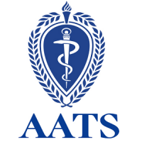 American Association for Thoracic Surgery (AATS) International Cardiovascular Symposium 2017