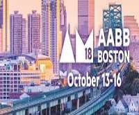 American Association of Blood Banks (AABB) Annual Meeting 2018