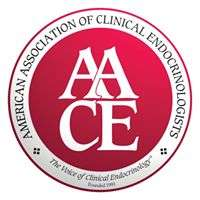 Texas-AACE/TESS Annual Meeting & Surgical Symposium 2018