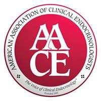 Nevada-AACE 2018 EFNE Annual Meeting