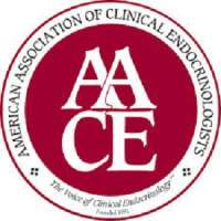 AACE 27th Annual Scientific & Clinical Congress