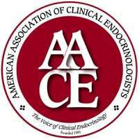 Minnesota/Midwest - American Association of Clinical Endocrinologists (AACE