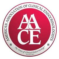 American Association of Clinical Endocrinologists (AACE) 28th Annual Scient