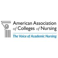 American Association of Colleges of Nursing (AACN) 2021 Summer Seminar