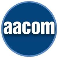 AACOM & AODME Joint Annual Conference 2021 - Washington, Dist of Col