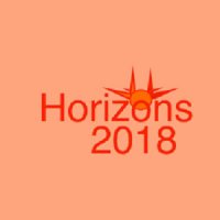 American Association of Critical - Care Nurses (AACN) Horizons Conference 2018