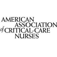 2018 Critical Care Nursing Symposium by American Association of Critical-Ca