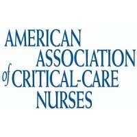 National Teaching Institute (NTI) Congress 2021 by American Association of Critical-Care Nurses (AACN)