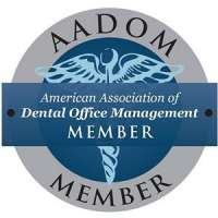 American Association of Dental Office Management (AADOM) Annual Conference