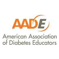 American Association of Diabetes Educators (AADE) DPP Lifestyle Coach Train