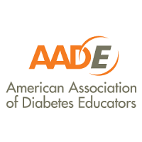 American Association of Diabetes Educators (AADE): CORE Concepts Course