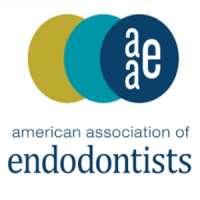 Educator Workshop by American Association of Endodontists (AAE)