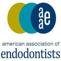 American Association of Endodontists (AAE) 2020 Annual Meeting