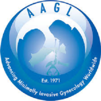 15th AAGL International Congress on MIGS, in affiliation with SEGI