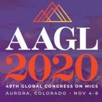 AAGL20: 49th Global Congress on Minimally Invasive Gynecologic Surgery (MIG