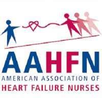 14th American Association of Heart Failure Nurses (AAHFN) Annual Meeting
