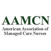 2020 Fall Managed Care Forum