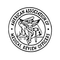 Annual Drug Testing Symposium 2018