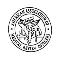 AAMRO's Annual Drug Testing Symposium 2019