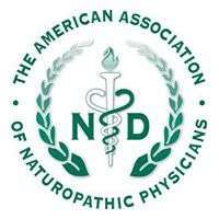 American Association of Naturopathic Physicians (AANP) 2018 Annual Conventi