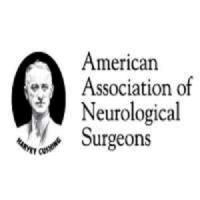 2018 AANS Managing Coding & Reimbursement Challenges in Neurosurgery (Sep 2