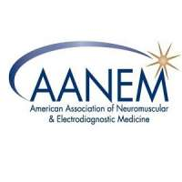Ultra EMG Program by American Association of Neuromuscular & Electrodiagnostic Medicine