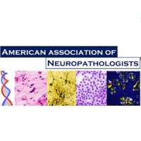 95th Annual Meeting of the American Association of Neuropathologists