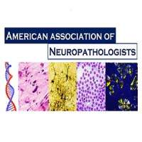 96th Annual Meeting of the American Association of Neuropathologists (AANP)