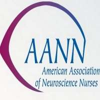 AANN Advances in Stroke Care Conference 2019