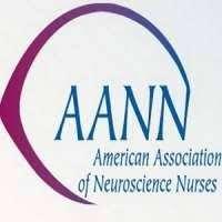 American Association of Neuroscience Nurses (AANN) 51st Annual Educational