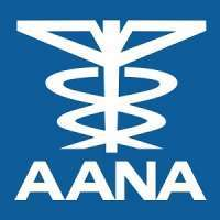 American Association of Nurse Anesthetists (AANA) 2018 Annual Congress