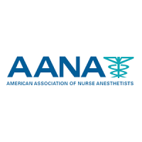 American Association of Nurse Anesthetists (AANA) Leadership Summit 2019