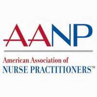 2020 American Association of Nurse Practitioners (AANP) Health Policy Confe
