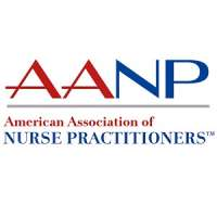 2020 American Association of Nurse Practitioners (AANP) Fall Conference