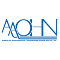 Navigating the Currents of Occupational Health by American Association of O